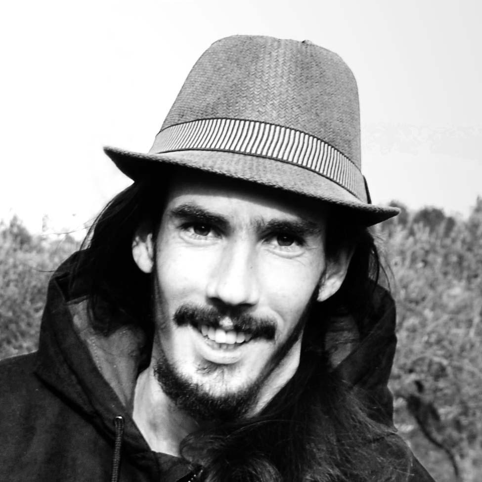 Hugo Genin