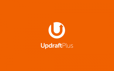 UpdraftPlus : Sauvegarder son site WordPress facilement